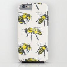 Bees Tough Case iPhone 6s