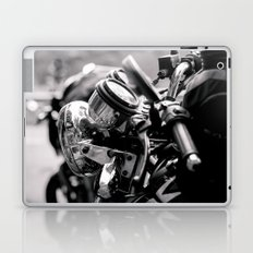 moto Laptop & iPad Skin