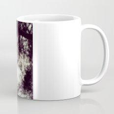 Dead Tree Mug