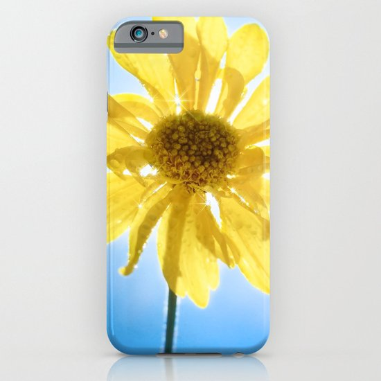 I picked this just for you... iPhone & iPod Case