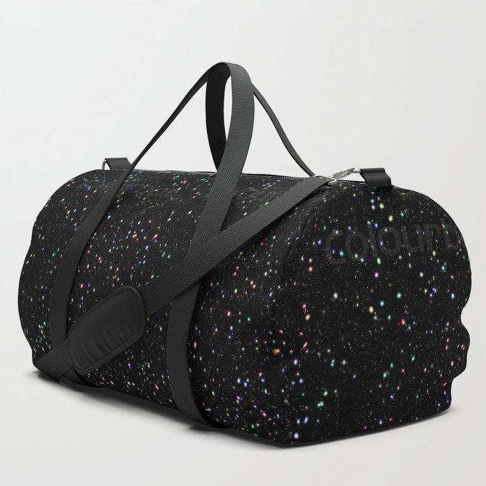 Hubble_Star_Field_Duffle_Bag_by_Thin_Line_Studio__SET_OF_3