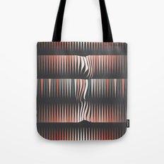 Id II Tote Bag