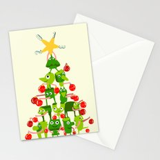 Happy New Year 2013 Stationery Cards