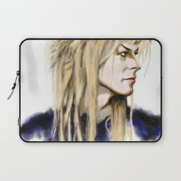 It's Only Forever Laptop Sleeve