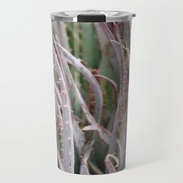 Pokey Plant Travel Mug