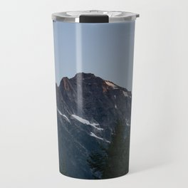 Big Mountain Travel Mug