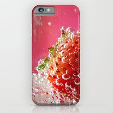 Systematic  Slim Case iPhone 6s