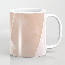 summer fashion Coffee Mug