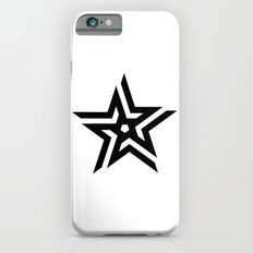 Untitled Star iPhone 6s Slim Case