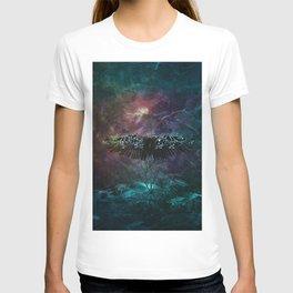 Unknown feelings T-shirt