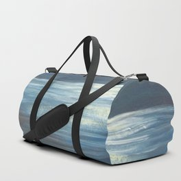 A Walk in the Moonlight AC151201-12 Duffle Bag