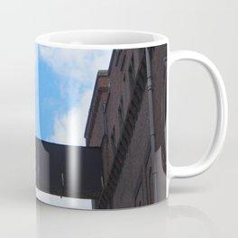 Guinness Storehouse Coffee Mug