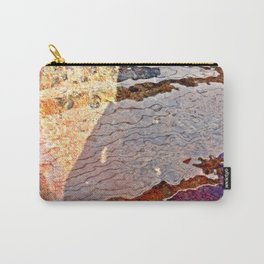 Wisdom Water Carry-All Pouch