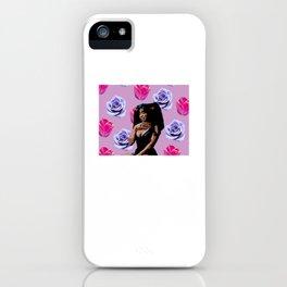 Love Galore iPhone Case