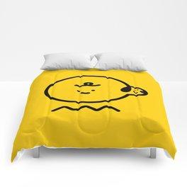 Charloopy Comforters
