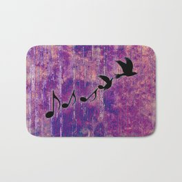 Let it be - 065 Bath Mat