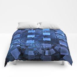 flock-247-12043 Comforters