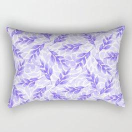 pattern 78 Rectangular Pillow