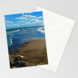 Most southern point of mainland Canada, Point Pelee National Park Stationery Cards