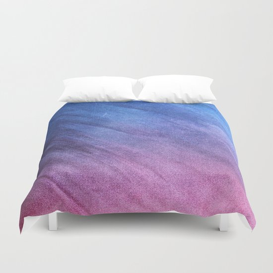 And then Duvet Cover