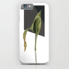 Untitled.4 Slim Case iPhone 6s