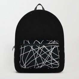 paucina Backpack