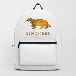 KINDNESS Backpack