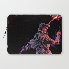 Pavus Laptop Sleeve