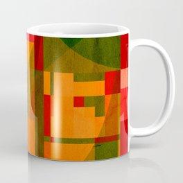Velas 232 Coffee Mug