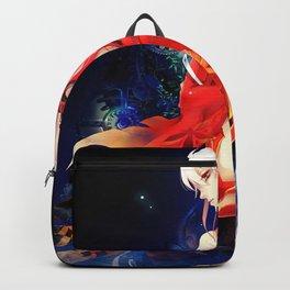 Inori Yuzuriha Backpack