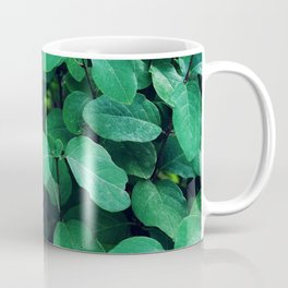 systema Coffee Mug