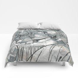 Hekate Pergamene Comforters