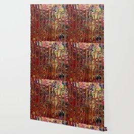 Colors on Display Wallpaper