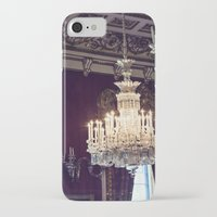 royal iPhone & iPod Cases featuring Royal. by Ciara Rose Photography