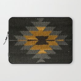 wool kilim Laptop Sleeve
