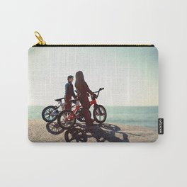 Chewy and Han Carry-All Pouch