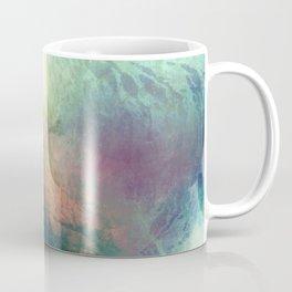 ABSTRACTION no6 Coffee Mug