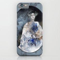 Virginia Slim Case iPhone 6s