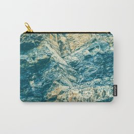 Laminate Rock Carry-All Pouch