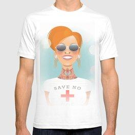 MADZILLA T-shirt