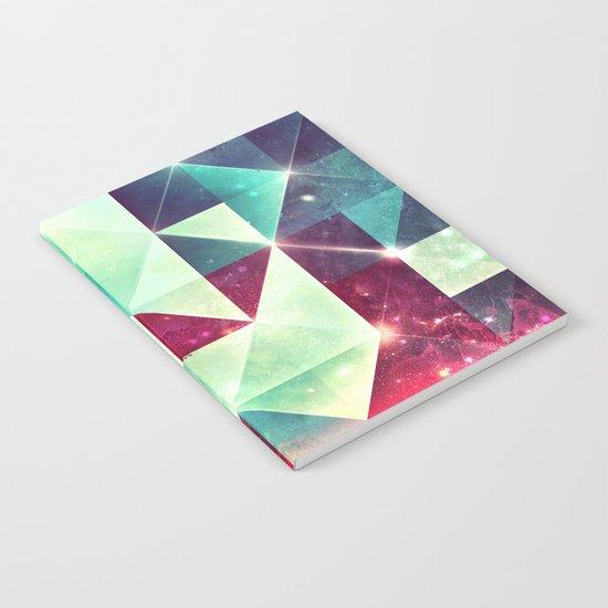 dyspwwzzybll dyymyndd Notebook