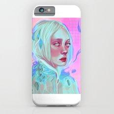 high vibration iPhone 6s Slim Case