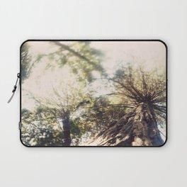 Too Tall Tree Laptop Sleeve