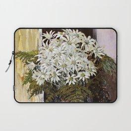 """Banksia"" by Australian Artist Margaret Preston Laptop Sleeve"