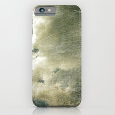 Partly Cloudy iPhone 6s Slim Case