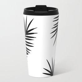 Beaches Travel Mug