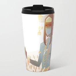 MU: Jotnar Prince Travel Mug