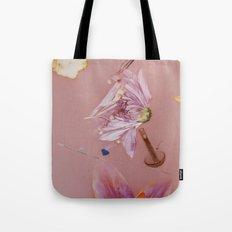 HARRY STYLES - Album Artwork Tote Bag