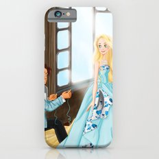 Vanity Fair  Slim Case iPhone 6s