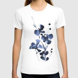 Organic Impressions 334w by Kathy Morton Stanion T-shirt